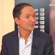 Philippe Verdier raconte son mariage avec son compagnon