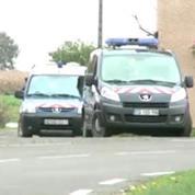 Hautes-Pyrénées : un SDF soupçonné de meurtre et de cannibalisme