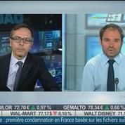 Quelle décision prendra la Réserve fédérale américaine ?: Evariste Lefeuvre, dans Intégrale Bourse