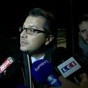 Primes en liquide : Ces fonds ont servi à rémunérer des fonctionnaires, affirme El Ghouzi