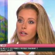 Nelly de