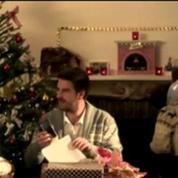 Zapping de Noël : les traiteurs sur le qui-vive, la Poste espère être à l'heure…
