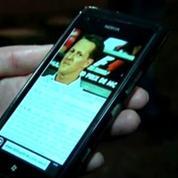 Michael Schumacher: de nombreux témoignages de soutien affluent à travers le monde