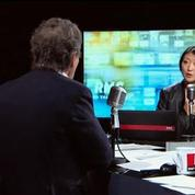 Auto-entreprise : Pellerin pas favorable à la modification des plafonds