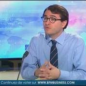 Emmanuel Duteil: Croissance: Les Américains reprennent confiance