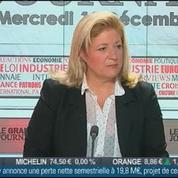 E. Lechypre: Le renouveau du marché automobile