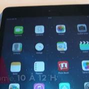 Zapping spécial cadeaux de Noël high tech: Smartphone, télévision, tablette…