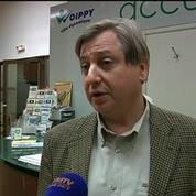 Le maire de Woippy surpris par l'interpellation d'un suspect –