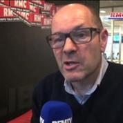 Ligue 1 / Perri : Je pense qu'il faut un boxing day à la française