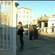 Marseille Bac Nord : Je les ai vu garder des sacoches de shit, affirme Tarek -