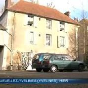 Yvelines: une mère soupçonnée d'un double infanticide