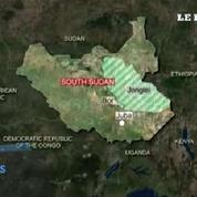 Mieux comprendre la crise au Sud-Soudan