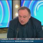 Nicolas Doze: Les Experts avec Olivier Berruyer 1/2