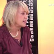 L'astrologue Christine Haas : «Hollande pensera à la dissolution en 2014»