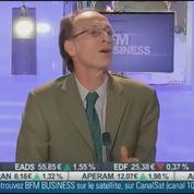 La réaction des marchés émergents après le tapering: Thierry Apoteker, dans Intégrale Placements