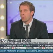 Vers une véritable reprise américaine ?: Jean-François Robin, dans Intégrale Placements