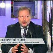 La minute hebdo de Philippe Béchade: Ses préoccupations pour 2014