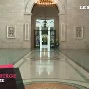 Détroit : le musée de la ville cherche des mécènes pour sauver ses oeuvres