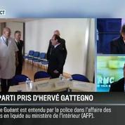 Le parti pris d'Hervé Gattegno: Euthanasie: François Hollande va t-il changer la loi ?