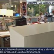 7 jours BFM: Stromae, les secrets d'un succès