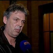 L'avocat du tueur présumé de Woippy: ce n'est pas normal de le placer en détention provisoire