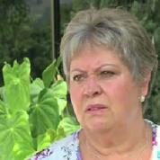 Colombie: la soeur du narcotrafiquant Pablo Escobar demande pardon