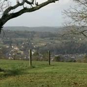 Après Lascaux, une seconde grotte ornée à Montignac?