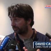 Paris-Dakar / Castera : Ce Dakar n'est pas plus dangereux