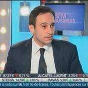 La situation d'endettement des pays de la zone euro: Jean-Jacques Ohana, dans Intégrale Bourse