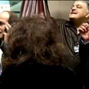 Genève: échec de l'ONU à réunir les opposants et les partisans de Bachar al-Assad