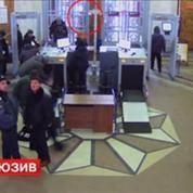 Volgograd : l'attentat vu de l'intérieur