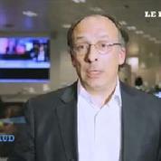 Affaire Dieudonné : «Valls a voulu jouer avec le feu»