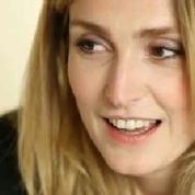 La vidéo du soutien de Julie Gayet à François Hollande durant la campagne
