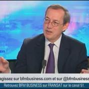 France: Il faut investir dans la compétitivité hors-prix, Hervé Baculard et Olivier Marchal, dans GMB