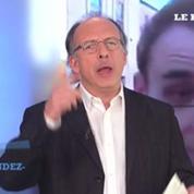 Langues régionales : «Henri Guaino, répondez-moi !»