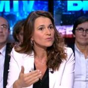 Affaire Dieudonné : «une grande avancée pour la République» estime Filippetti