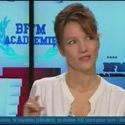 Tiwal VS Clopinette, dans la BFM Académie 2014 – 4/4