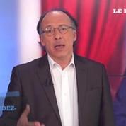 Service civique : «François Chérèque, répondez-moi !»