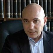 L'avocat de Dieudonné réfute les accusations d'évasion fiscale