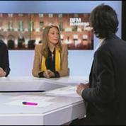 Les grandes ventes aux enchères du moment pour les femmes, dans Goûts de luxe Paris – 4/8
