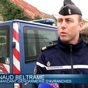 Cambriolage de ruse: attention aux faux policiers