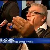 Propriétaire du Zénith de Nantes : «De toute façon, ce sera le bazar»