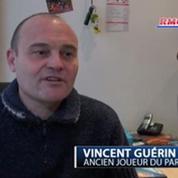 Guérin : Il y a un fossé entre le PSG et les autres équipes