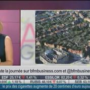 Le Paris de Dominique Alba, directrice générale de l'APUR, dans Paris est à vous –