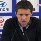 Coupe de la Ligue / Les Lyonnais lancent le choc face à l'OM