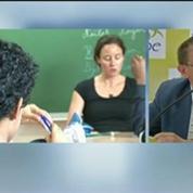 Rumeurs à l'école : Des militants de la FCPE se sont fait menacer