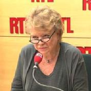 Eva Joly : la circulaire Valls