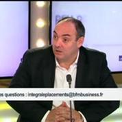 Zapping de l'actu Les images de la vague de Biarritz, Manuel Valls condamne Dieudonné
