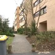Saint-Sylvestre: un jeune homme tué au Trocadéro à Paris