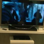 Quelle enceinte TV choisir?